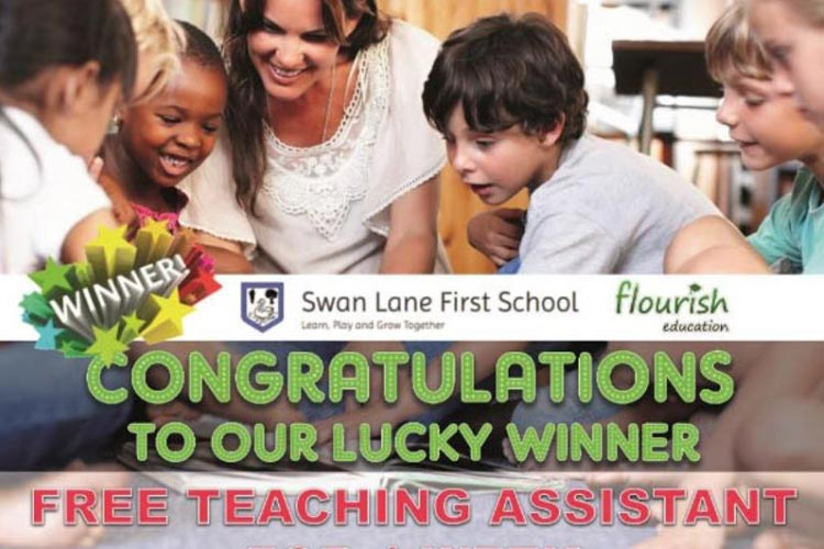 ta-winner-swan-lane-school-Tzvk