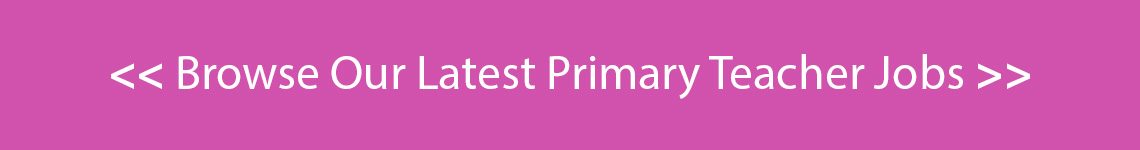 /browse-our-birmingham-primary-teacher-jobs.jpg