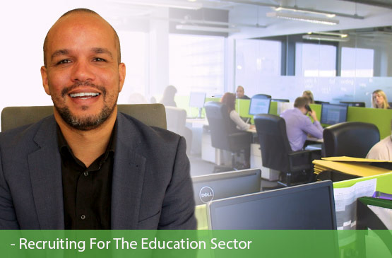 Flourish Education Director - Grant