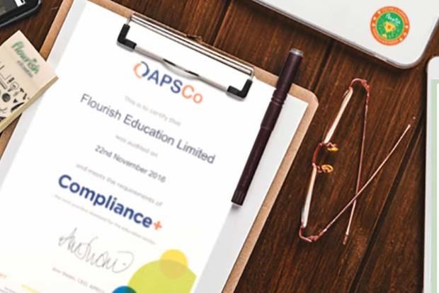 apsco-compliance-plus-award-Lk26