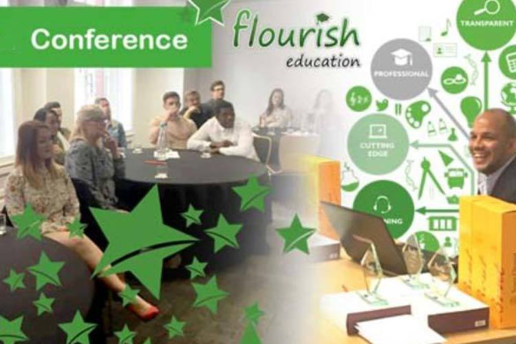 flourish-education-2016-conference-Ydwh