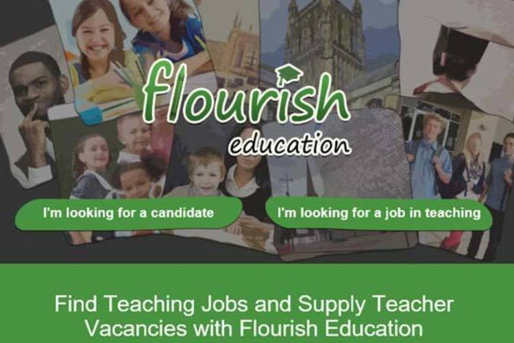 flourish-education-website-Oupd