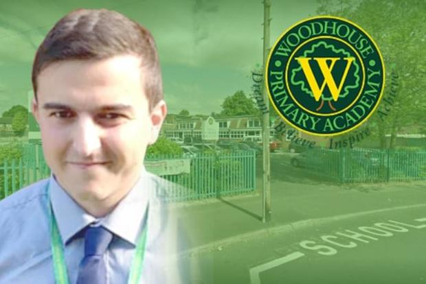 patrick-warlow-woodhouse-primary-academy